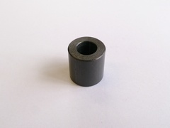 CALLIPER MOUNTING SPACER