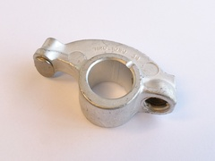 Aluminium rocker arm (LH)