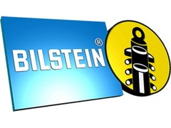 TVR BILSTEIN SHOCKS