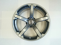 "POWERS PERFORMANCE 19"" WHEEL SET"