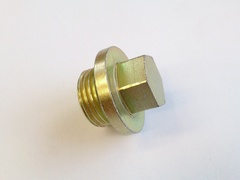 RELIEF VALVE CAP LARGE
