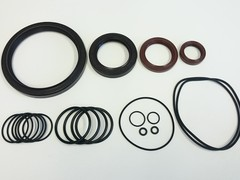 SPEED SIX SEAL KIT