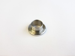 SMALL WISHBONE BUSH SPACER