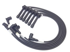 Powers Performance plug lead set
