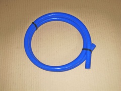 Expansion tank hose (silicone)