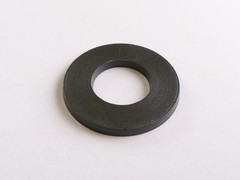 SUSPENSION THRUST WASHER