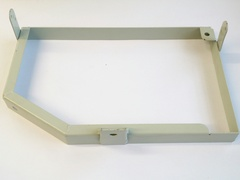 FUSE BOARD MOUNTING BRACKET
