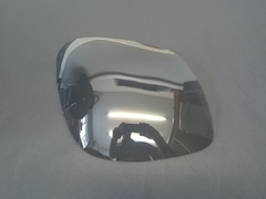 CHIMAERA LH REAR LAMP LENS