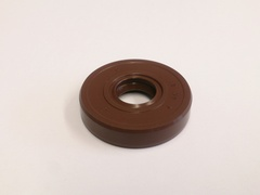 AJP REAR PUMP SEAL