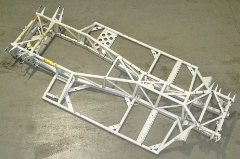 tvr powers performance servicing center parts uk store chassis. Black Bedroom Furniture Sets. Home Design Ideas