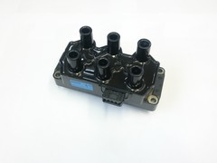 Speed 6 Ignition coil