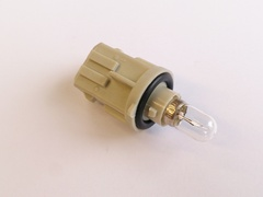 BULB HOLDER (SIDE LIGHT)