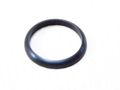 Lamp bezel (black)