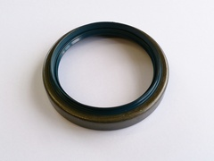 Wheel bearing seal (rear)