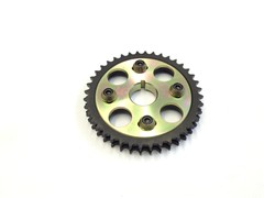 LARGE TIMING CHAIN SPROCKET