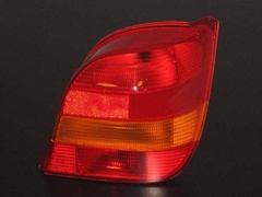 Rear tail lamp (RH)