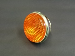 FLASHER/INDICATOR LAMP