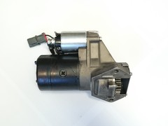 Re-Manufactured starter motor