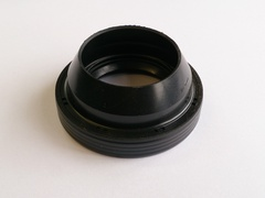 Gearbox rear seal (t5) late model