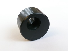 BONNET ROLLER ADJUSTER BUSH