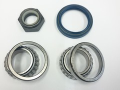 WHEEL BEARING KIT RH FRONT