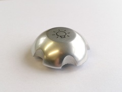 HEADLAMP DASH KNOB