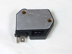 Ignition module (2pin)