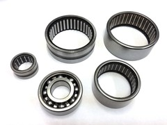 AJP Bearing kit
