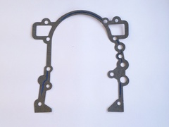 Front cover gasket (non serpentine)