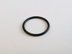 Front cover o ring (large)