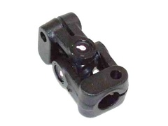 Steering universal joint