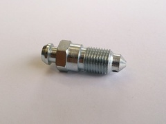 BRAKE CALIPER NIPPLE/SCREW