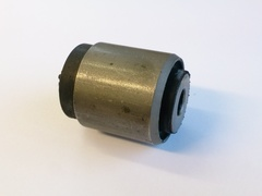 Rear lower wishbone bush