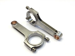 H BEAM CONNECTING ROD