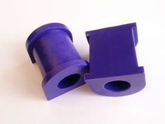 ANTI ROLL BAR BUSH 25mm