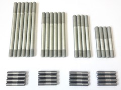 AJP V8 STUD KIT