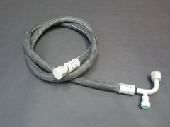 AIR CONDITIONG PIPE (HOSE)