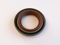 GKN Diff pinion oil seal