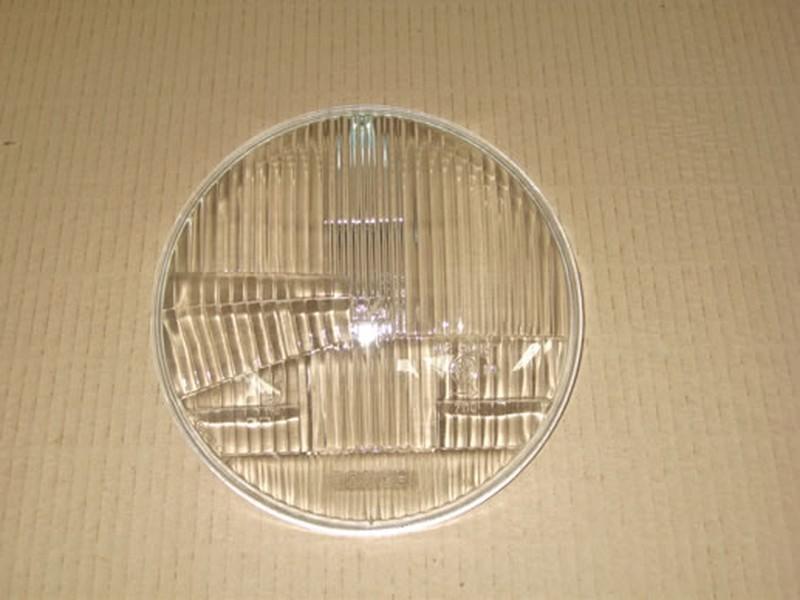 tvr powers performance servicing center parts uk store headlamp gla. Black Bedroom Furniture Sets. Home Design Ideas