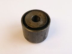 LARGE UPPER SHOCK BUSH