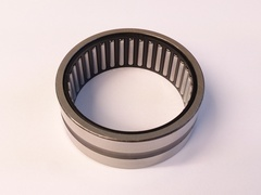 JACKSHAFT NEEDLE ROLLER BEARING